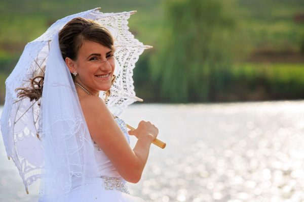 After-Wedding-Photography-10