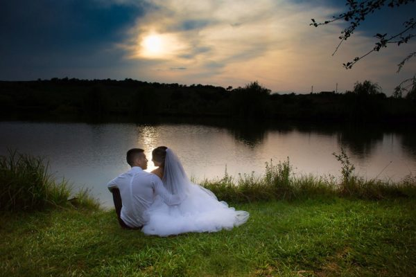 After-Wedding-Photography-13