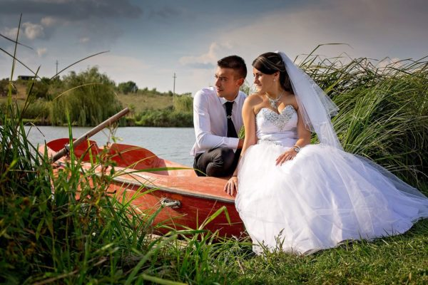 After-Wedding-Photography-9